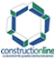 Construction Line Registered Contractor